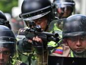 policia-nacional-bolivariana