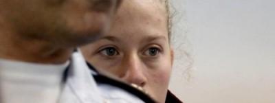 Palestine: Ahed et Nariman Tamimi condamnées à 8 mois de prison : de quel droit ?