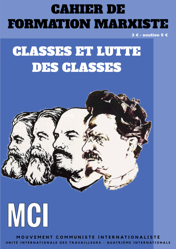 CF_classes_UNE