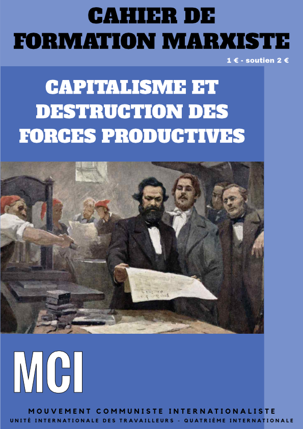 CF_forces_productives_UNE
