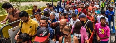 Que se passe t-il au Venezuela, au Brésil et en Argentine ? CONFERENCE-DEBAT MARDI 18/12 à19h00 (inscription obligatoire)