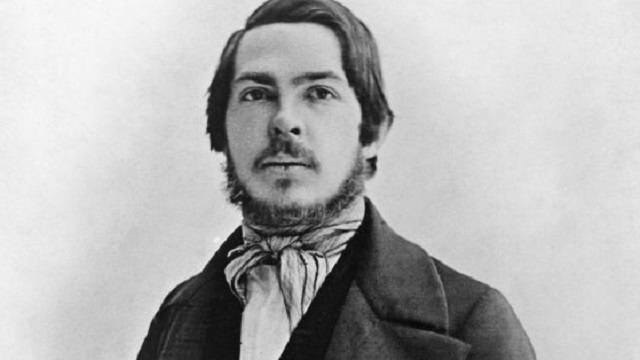 L'origine de la famille, de la propriété privée et de l'État.  Friedrich Engels, 1884.