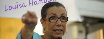 Algérie: liberté pour Louisa Hanoune ! Déclaration du MCI-UIT-QI