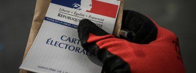 Municipales 2020:  Un simulacre d'élection marqué par une abstention record!