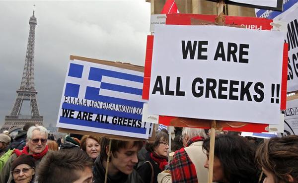 manifestation-paris-de-soutien-aux-grecs