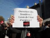 Pancarte SE Paris 3