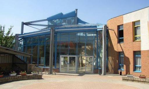 Covid-19 : Grève au collège Liberté (Drancy 93)